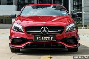 Mercedes-AMG-A-45-8