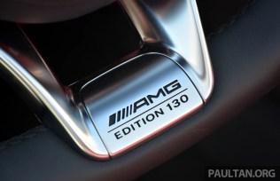 Mercedes-Benz S63 Cabriolet-28