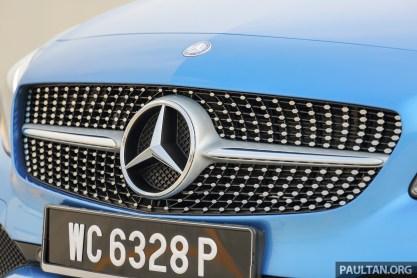 Mercedes_A200_Ext_09