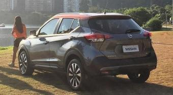 Nissan Kicks instagram reveal-12