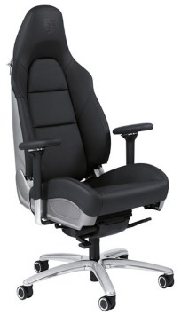 Porsche office chair RS-01