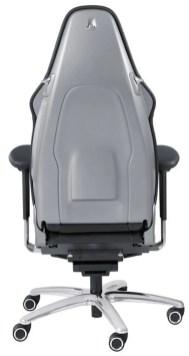 Admirable Video Porsche 911 Office Chair Rs Sports Seat Machost Co Dining Chair Design Ideas Machostcouk