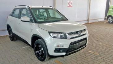 Proton-Suzuki-Vitara-Brezza-1_BM