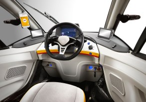 Shell Concept Car-02