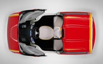 Shell Concept Car-03