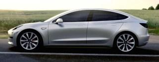 Tesla Model 3-11