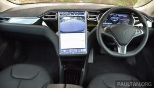 Tesla-Model-S-85-drive-50