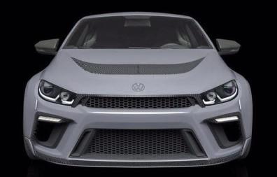 Volkswagen-Scirocco-R-by-Aspec-12_BM