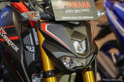 Yamaha_Xabre-10