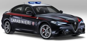 160505_Alfa-Romeo_Giulia-Carabinieri_01