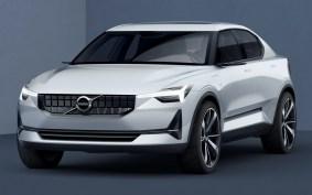 190841_Volvo_Concept_40_2_front_quarter_low-e1463637722507_BM