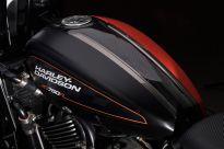 2016 Harley-Davidson XG750R flat tracker (12)