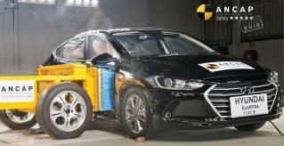 2016-Hyundai-Elantra-ANCAP-crash-test-02