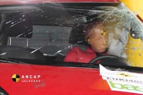 2016-Kia-Picanto-ANCAP-crash-test-02