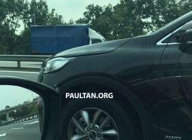 2016-Kia-Sorento-Malaysia-spotted-4_BM