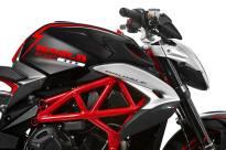 2016 MV Agusta Pirelli Diablo Brutale - 7