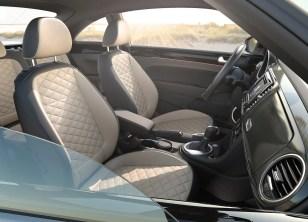 2016 VW Beetle-06