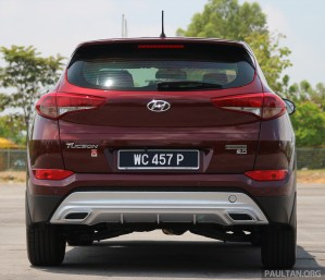 2016-hyundai-tucson-driven-2.0-executive- 007