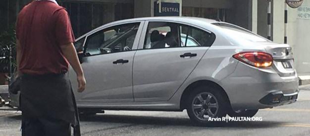 2016-proton-persona-iriz-sedan-1