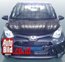 20160523_103428_Toyota-Calya-Nama-MPV-LCGC-Toyota-Terbaru-di-Indonesia-e1464174391623_BM