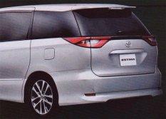 2017-Toyota-Previa_Estima-leaked-image-03