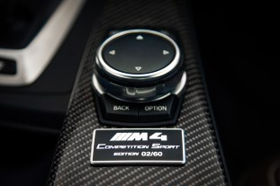 BMW M4 Competition Sport-27
