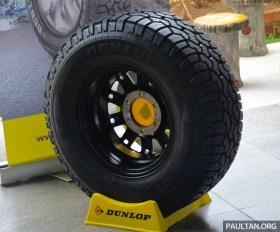 Dunlop-MaxGrip-AT5-01-2_BM