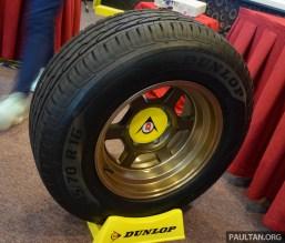 Dunlop-RoadTrekker-RT5-02_BM
