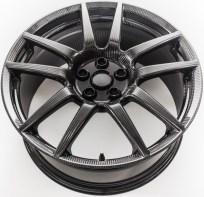 Ford-GT-carbon-fibre-wheels-5_BM