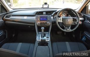 Honda Civic Thai Review 6_BM
