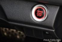Honda Civic Thai Review 76_BM