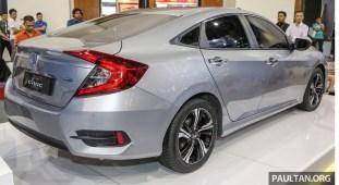 Honda_Civic-15