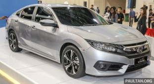 Honda_Civic-2