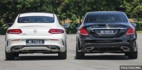 Mercedes-Benz-C-300-Coupe-vs-Sedan-15