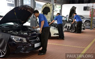 Mercedes-Benz-City-Service-5