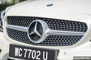 Mercedes_C300_Coupe_Ext_09