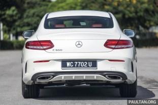 Mercedes_C300_Coupe_Ext_22