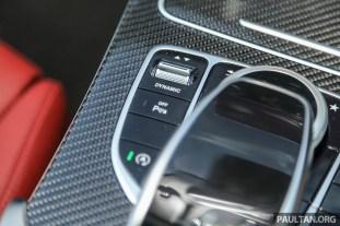 Mercedes_C300_Coupe_Int_12