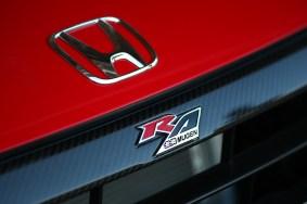 Mugen Honda S660 RA 40