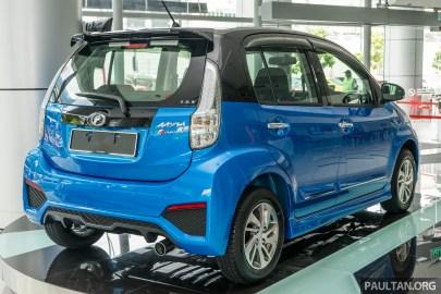 Perodua-Myvi-Advance-Two-Tone-2