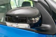 Perodua-Myvi-Advance-Two-Tone-9_BM