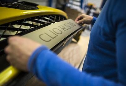 Renault-Clio-RS-16-7_BM