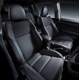 Toyota Corolla Fielder 50th Anniversary edition-3