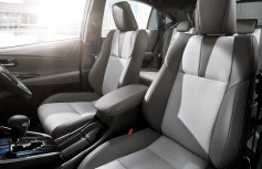 Toyota Harrier Special Edition Japan-02