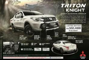 Triton-Knight-FB-01_BM