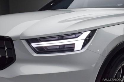 Volvo 40.1 concept 9