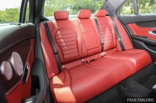 W205_Mercedes-Benz_C300_Sedan_Malaysia_27