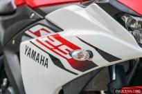 Yamaha_R25_07