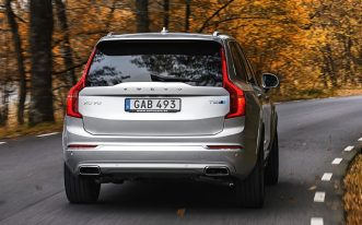 192637_Volvo_XC90_T8_Twin_Engine_with_Polestar_Performance_Optimisation-e1465897717951_BM