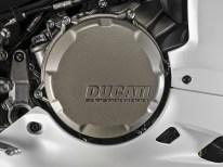 2016 Ducati 959 Panigale - 2